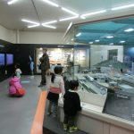 岐阜県岐阜市の「岐阜市科学館」に子供と行ってきました。2017