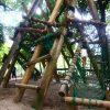 愛知県一宮市の子供の遊び場「一宮地域文化広場」