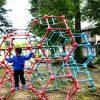 【小さな公園】愛知県一宮市の子供の遊び場「朝宮公園」