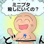 愛知県一宮市の動物カフェ「アニマルCafe不可思議」