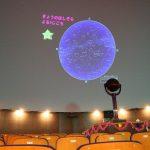 福井県の子供の遊び場「敦賀市こどもの国」